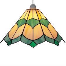 stained glass pendant light patterns 27887 astonbkk com