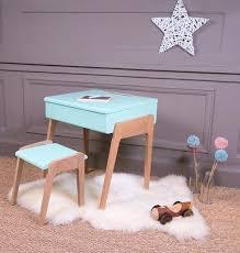 fabriquer un bureau enfant bois pour bureau excellent bureau en bois pour enfant with bureau