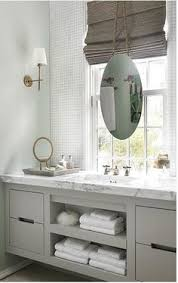 sheffield 60 inch w double vanity in grey with marble top square