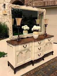 Painting French Provincial Bedroom Furniture by 62 Best French Provincial Dressers Images On Pinterest French