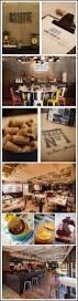 desk design castelar 118 best store ideas images on pinterest restaurant interiors