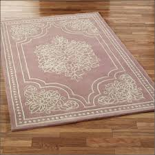 Hand Knotted Rugs India Hand Knotted Rugs Made In India Rugs Xcyyxh Com