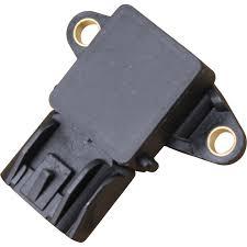 Map Sensor Symptoms Brand New Map Sensor Manifold Absolute Presure For 2002 2012 Dodge