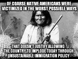 Mexican Meme Jokes - new mexican meme jokes native american memes about immigration