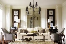 thomasville living room furniture sale know more about thomasville furniture sale