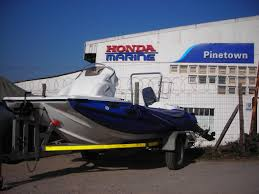 may 2012 blog honda marine south africa page 2
