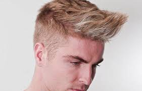 haircuts forward hair 25 groovy hairstyles for men with thick hair creativefan