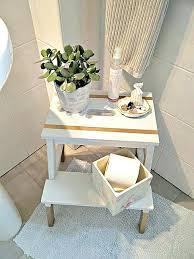 ikea bekvam ikea bekvam stool bathroom storage how to use stool ikea bekvam