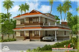 traditional home plans kerala model home plan in 2170 sq feet home appliance