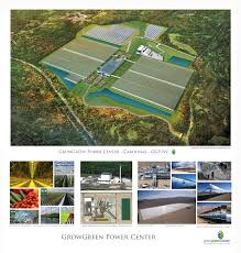 about us growgreen power