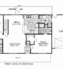 in law additions floor plans mother in law floor plans inspirational mother in law guest suite