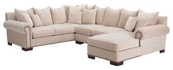 Jennifer Sofa Sleeper by Sectional Sofa Sleeper Lowest Price Jennifer Sofa S3net