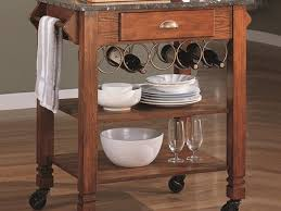 kitchen kitchen utility cart and 36 butcher block kitchen cart