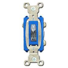 single pole switch pilot light wiring diagram the best wiring