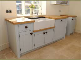 kitchen sink for 24 inch base cabinet full image for kitchen sink