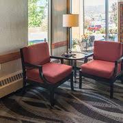 Comfort Inn West Duluth Minnesota Comfort Inn West 2017 Room Prices Deals U0026 Reviews Expedia