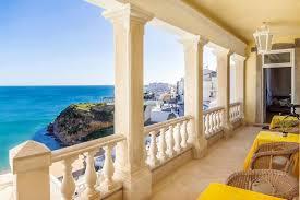 chambre d hote algarve al buhera palace chambres d hôtes albufeira