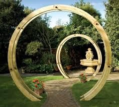 Trellis Arches Garden 119 Best Garden Arches Images On Pinterest Garden Trellis