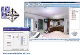 hgtv home design software 5 0 best home landscape design 3d software by virtual architect nova