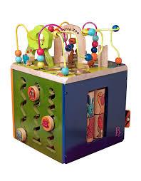 cuisine kidkraft avis les jouets incontournables enfant la baie d hudson