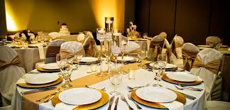 Wedding Venues Tulsa Meetings At Embassy Suites Tulsa I 44 Ok By Airport