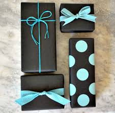 matte black wrapping paper black kraft paper giftwrap ideas kraft paper wraps and gift