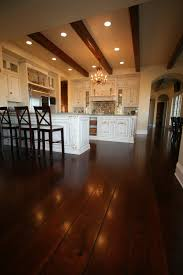 Laminate Floor On Ceiling Basic Coatings Basic Coatings U0027 Blog