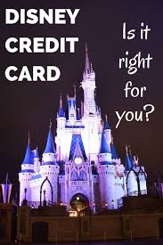 Arkansas how to become a disney travel agent images Best 25 disney rewards visa ideas disney rewards jpg