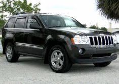 2005 jeep reviews 2005 jeep reviews assofwi com