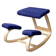10 best ergonomic kneeling chair for back and neck pain
