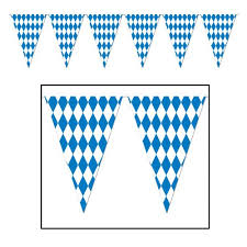 Oktoberfest Decorations Oktoberfest Themed Party Ideas Plan Your Oktoberfest Party