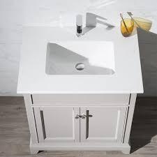 Bathroom Vanity Plus Stufurhome 31