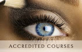 makeup school nc makeup school sydney national directory