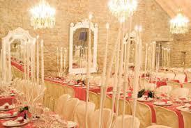 salles mariage salle de mariage un choix de location de salles important pour