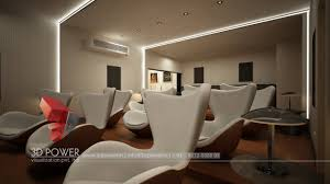 urban interiors urban interior design 3d power