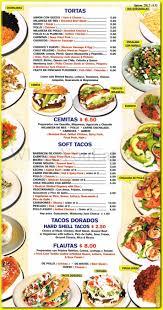 castro u0027s mexican restaurant in clinton hill brooklyn 11205