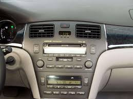 2005 lexus es330 sedan review 100 reviews 2004 lexus es330 sport design on margojoyo com