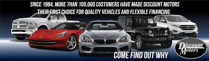 best black friday deals arlington tx discount motors best in texas a used car dealership in arlington