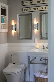 184 best bathroom images on pinterest home room and bathroom ideas