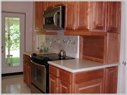 organizing kitchen with limited counter space cooking tips and