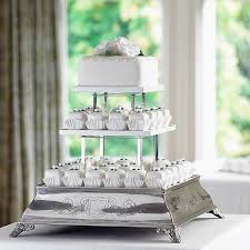 fancy wedding cakes fondant fancy wedding cake the big day wedding