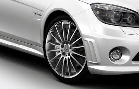 mercedes c63 amg alloys wheels amg wheels