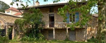 chambres d hotes tournus formule gîte tarifs détails de la location la maison sarron