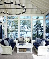 7 swoon worthy screened porches eieihome