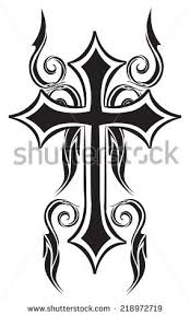 cross designs stock images royalty free images vectors