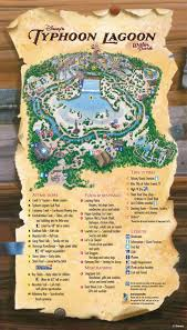 Tavares Florida Map by Tickets