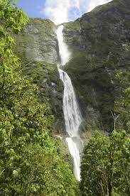 Most Beautiful Waterfalls by Most Famous Waterfalls Across The World Most Beautiful Waterfalls