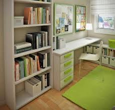 home design 85 extraordinary small bedroom office ideass