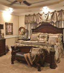 angelique luxury bedding reilly chance collection