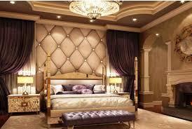 luxury romantic bedroom ideas for married couples luxury romantic bedroom ideas for married couples